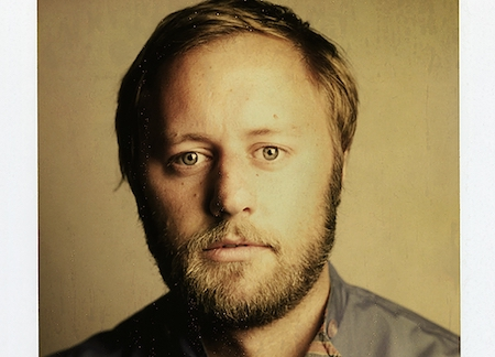 RORY SCOVEL: FAR FROM TRUE