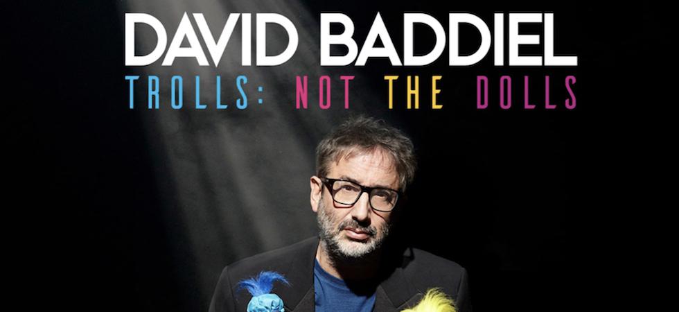 David Baddiel - 980x450